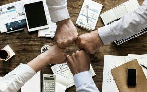 חברות בנית אתרים באוקראינה
