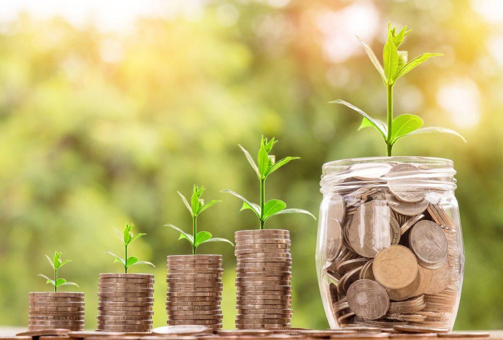 מחיר בנית אתר - כסף